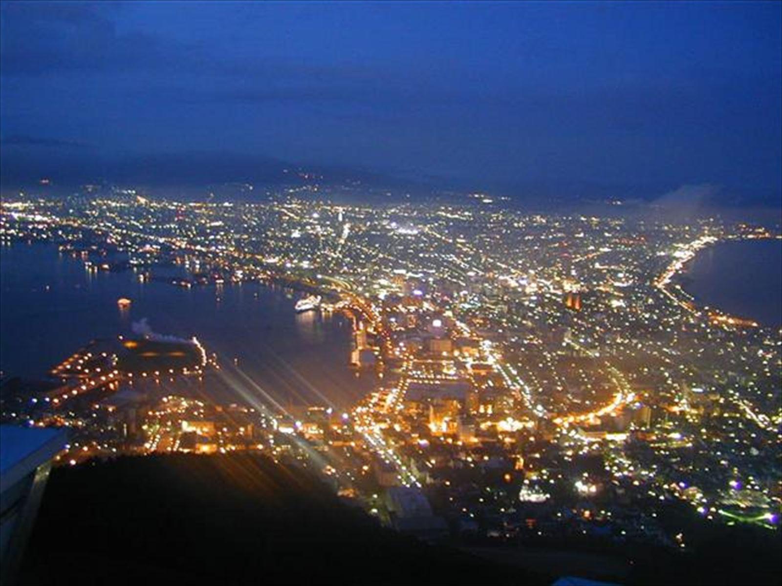 2006-07-16_19.53.39小倉 (小).JPG