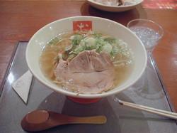 2006-07-17_17.54.09小倉 (小).JPG