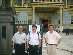 2006-07-16_14.30.22石橋 (小).JPG