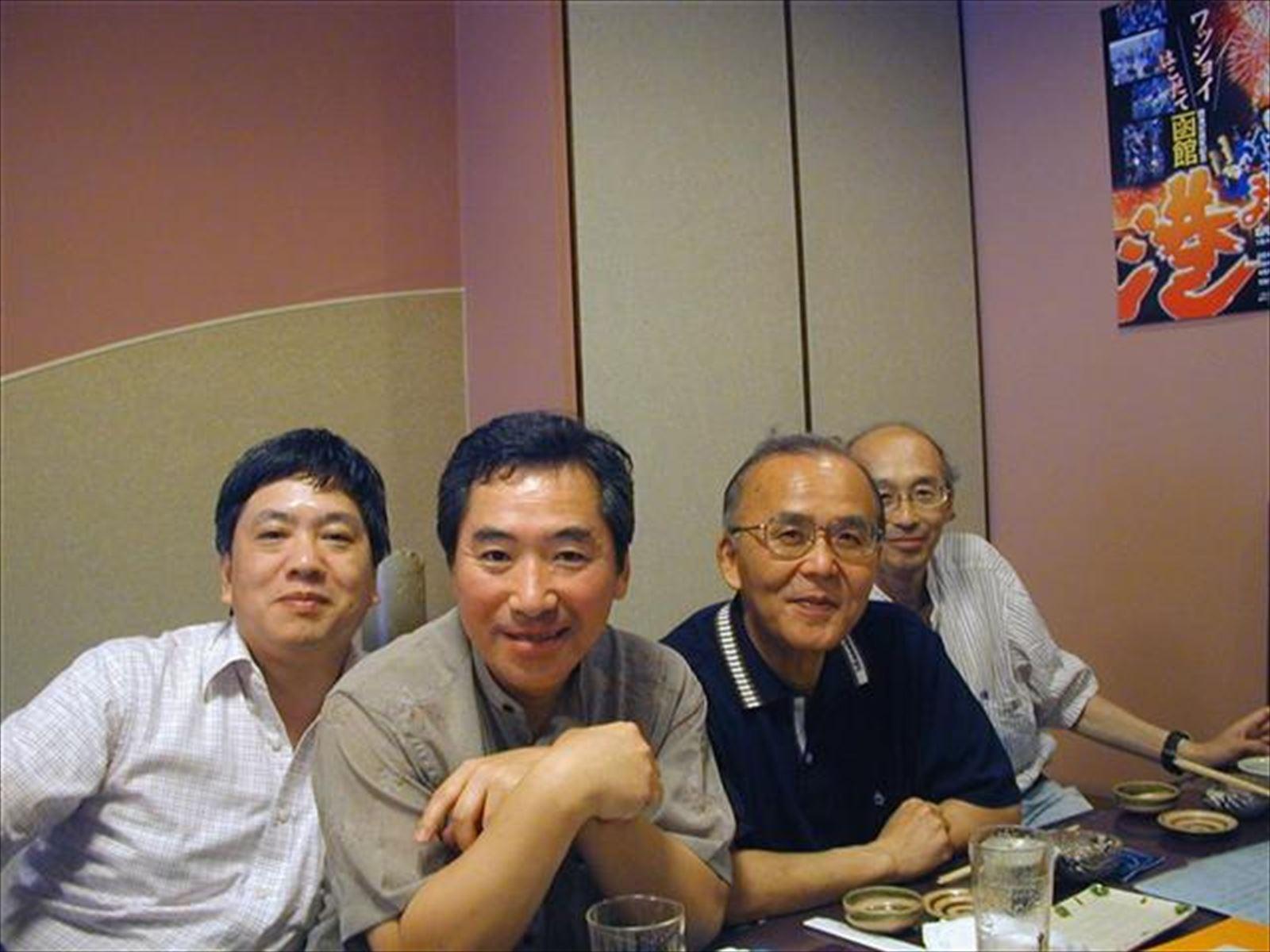 2006-07-15_17.54.00小倉 (小).JPG