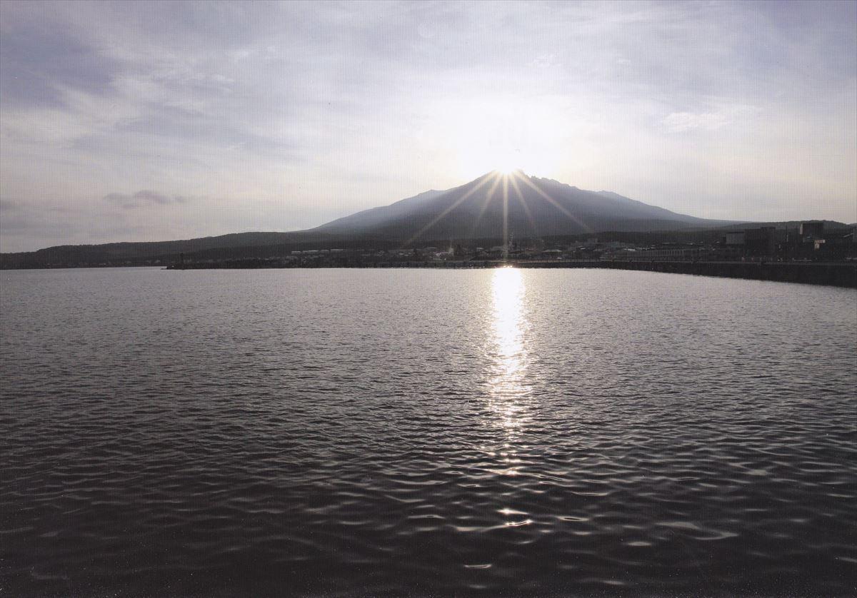 2015-10 撮影者:上遠野 浩志