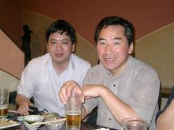 2006-07-15_17.46.05石橋 (小).JPG
