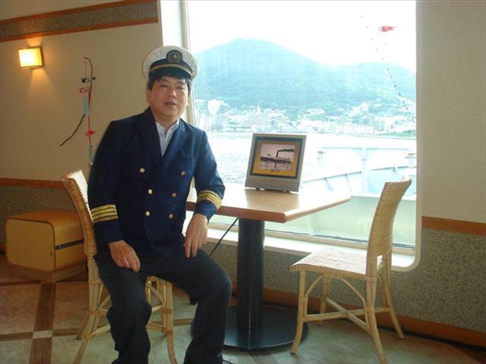 2006-07-17_16.25.38佐藤 (小).JPG