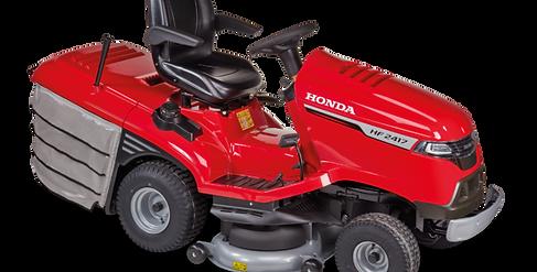Honda HF2417 HME (2020 Model)
