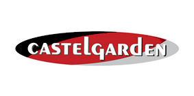 CastleGarden.jpg