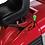 "Thumbnail: Honda HF2417 HME Ride On Lawnmower 102cm/40"" (K4 2019 Model)"