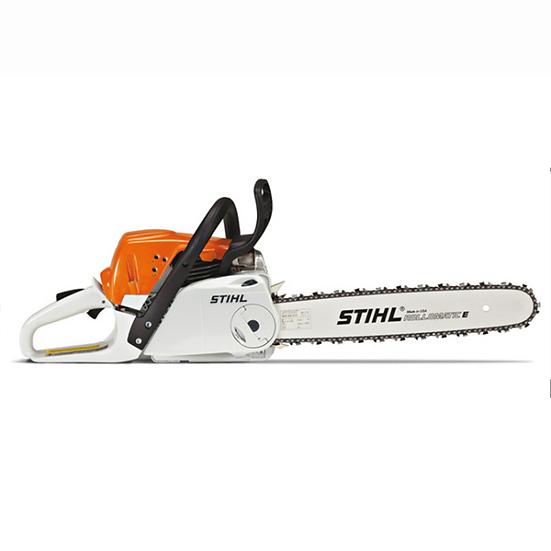 "Stihl MS 251 C-BE Chainsaw 18"""
