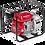 Thumbnail: Honda WB20 Water Pump
