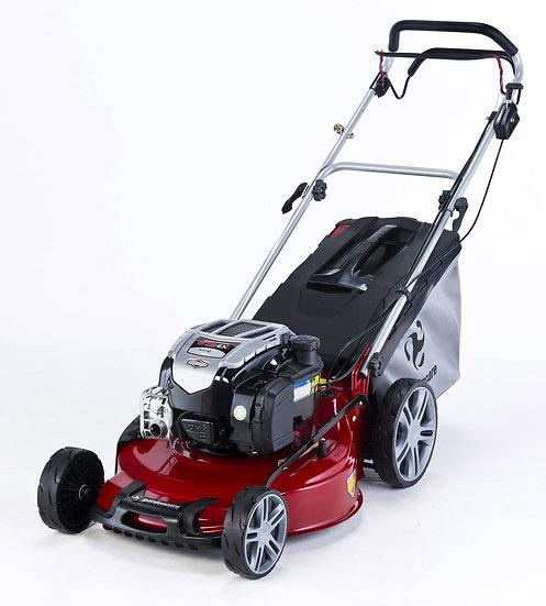 """Gardencare LMX51SP 51cm / 20"""""""