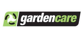 gardencare.jpg
