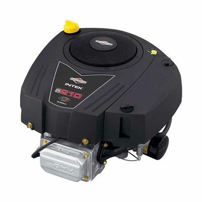 Briggs & Stratton 19.5HP INTEK Engine