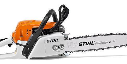 "Stihl MS 271 Chainsaw - 18"" / 45cm"