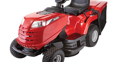 "Mountfield 1530H 84cm/33"" Ride-On"
