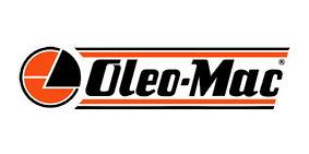 Oleo-Mac.jpg