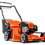 "Thumbnail: Husqvarna LC 253S Lawnmower 53cm / 21"""
