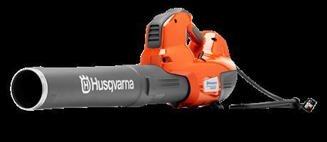 Husqvarna 536LiB Battery Blower