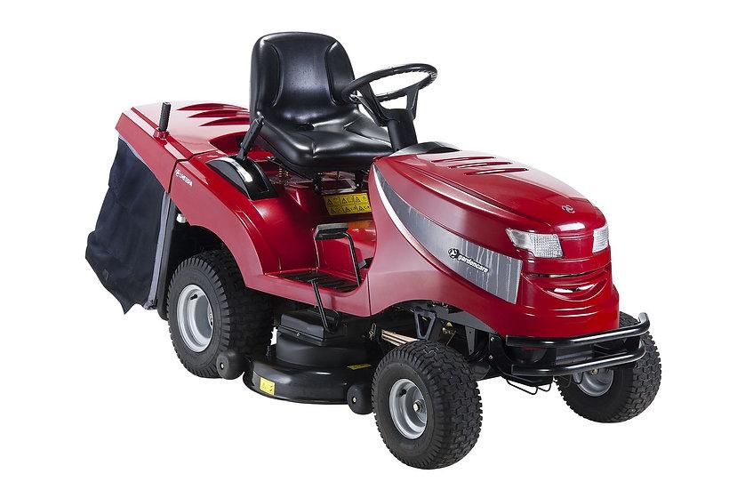 """Gardencare TM1740 102cm/40"""""""