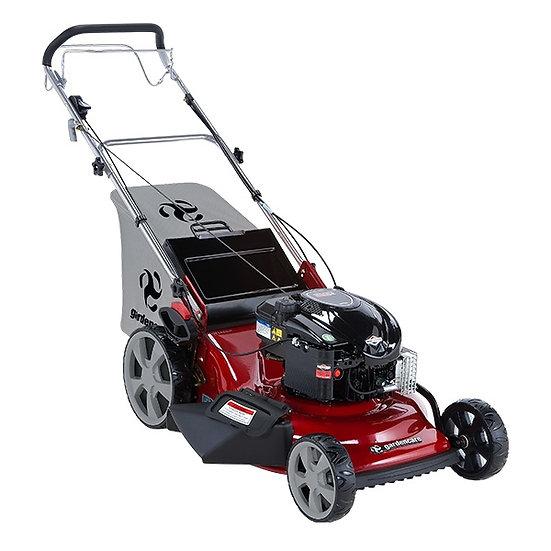 "Gardencare LMX51SP PLUS Self Propelled Lawnmower 51cm / 20"""