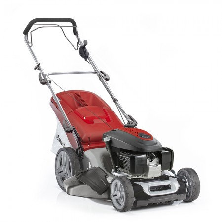 Mountfield SP485HW V Self Propelled Lawnmower 48cm/19""