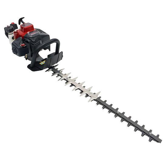 """Kawasaki Gardencare HTO-601R 60cm/24"""""""