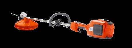 Husqvarna 520iLX Cordless Battery Brushcutter