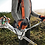 Thumbnail: Stihl FS 560 C-EM