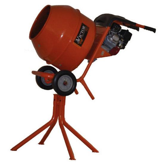 Victor PCM150 Liffan Petrol Cement Mixer
