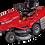 Thumbnail: Honda HF2625 HME