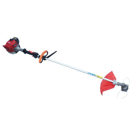 Gardencare GC262LHK 27cc