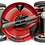 Thumbnail: Toro SUPER RECYCLER® Self-Propelled Alloy Deck Lawnmower 53cm/21""