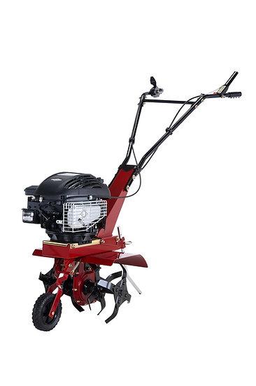 "Gardencare 40cm/16"" Cultivator"