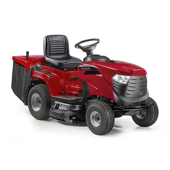 """Mountfield 1638H Ride On Lawnmower 98cm/38"""""""