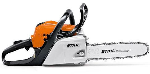 "Stihl MS 211 Chainsaw 16"""