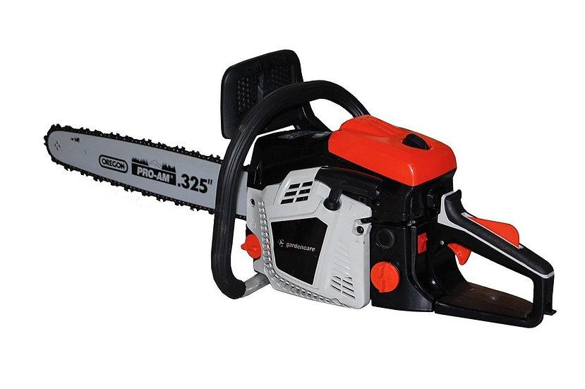 """Gardencare CS5600 56cc 50cm/20"""""""