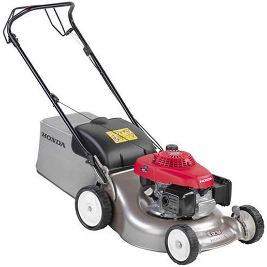 Honda HRG466SKEP Self Propelled Lawnmower 18""