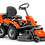 """Thumbnail: Husqvarna R 213C Rider 37"""""""