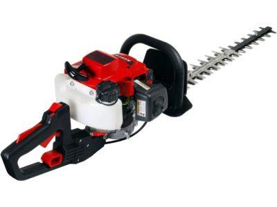 "Jomac HT650 65cm /25.5"" Hedgetrimmer"