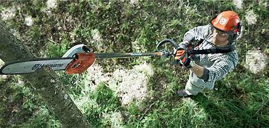pole-saws.jpg