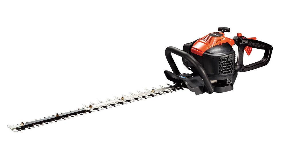 "Tanaka TCH22ECP2 78cm/30"" Hedgetrimmer"