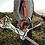Thumbnail: Stihl FS 561 C-EM