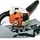 Thumbnail: Stihl SH 56 D Blower / Vacuum Shredder