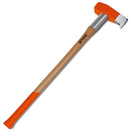 Stihl Cleaving Hammer Axe - AX 33 CS
