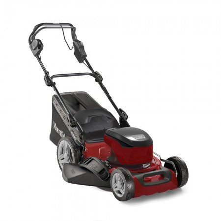 Mountfield S46PDLi Battery Mower