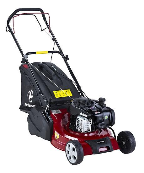 "Gardencare LM46SPR 46cm/18"" Roller"