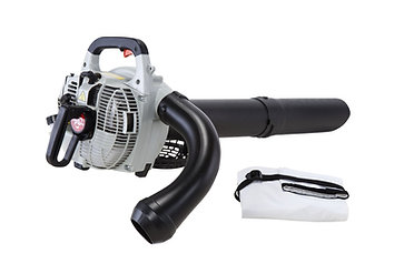 Gardencare GCBV262 26cc Blower / Vacuum with Collection Bag