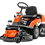 Thumbnail: Husqvarna R 216 AWD