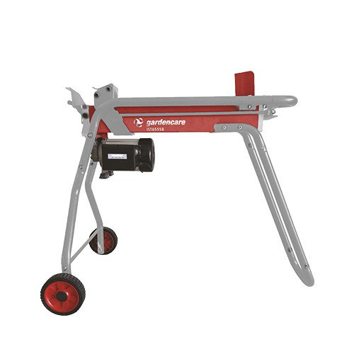 Gardencare 5T 2.2kW Log-Splitter