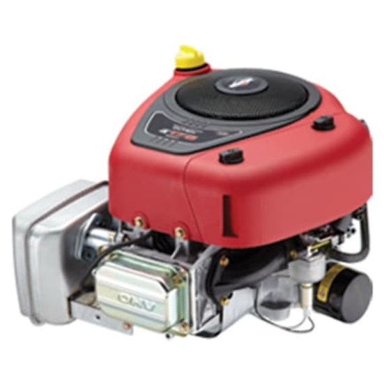 Briggs & Stratton 17.5HP INTEK Engine