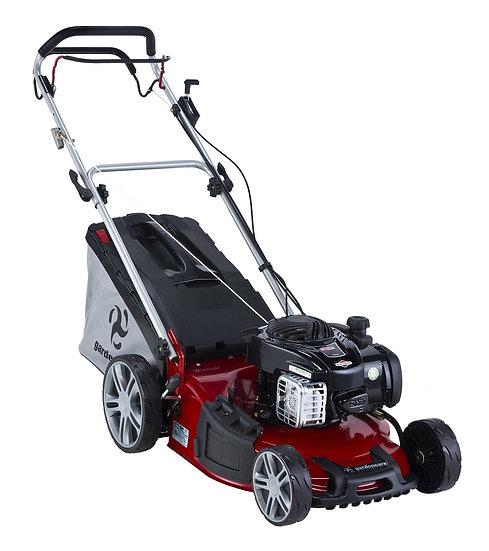 "Gardencare LMX46SP Self-Propelled Lawnmower 46cm / 18"""