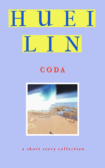 CODA - cover 300 dpi.png